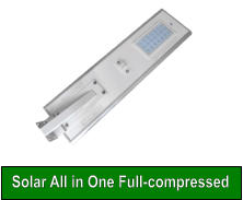 Solar All in One Full-compressed