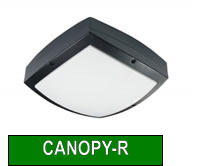 CANOPY-R