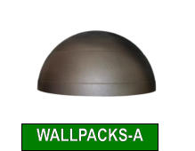 WALLPACKS-A