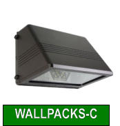 WALLPACKS-C