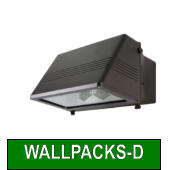 WALLPACKS-D