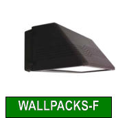 WALLPACKS-F