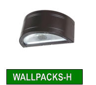 WALLPACKS-H