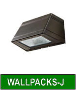 WALLPACKS-J