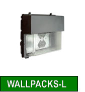 WALLPACKS-L
