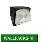 WALLPACKS-M