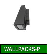 WALLPACKS-P