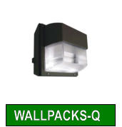 WALLPACKS-Q
