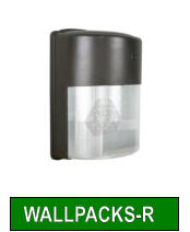 WALLPACKS-R