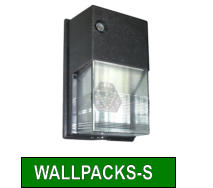 WALLPACKS-S