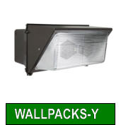 WALLPACKS-Y
